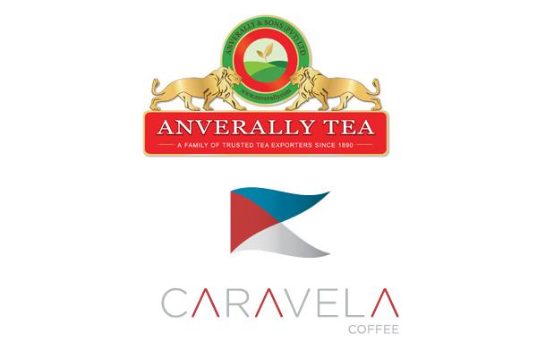 Winners of Tea & Coffee Global Supplier Awards announced