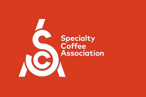SCA launches Coffee Sustainability Program