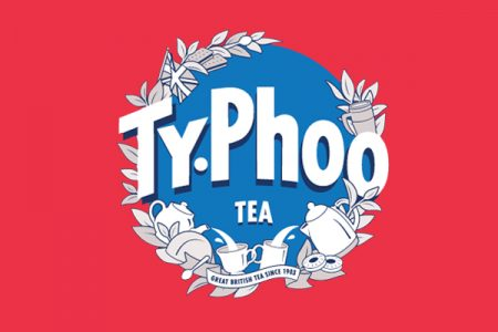 Typhoo Tea appoints new CEO